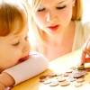 Аліменти на 2 дітей: які виплачуються відсотки?