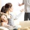 Виплати аліментів на дитину: який відсоток призначається