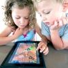 Wi-fi може загрожувати дитячому здоров'ю
