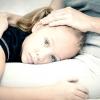 Навіщо мамі бути турботливою альфою?