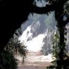 Захоплюючі дух водоспади Ігуасу