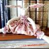 Зайчика-саше для настрою в домі