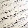 Зарубіжна музика почала 20 століття