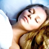 Здоровий сон допоможе завагітніти