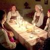 Жанри російського фольклору: вікова мудрість народу, пронесена крізь століття