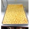 Смажена картопля-тетріс