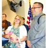 Жінка народила дитину після смерті