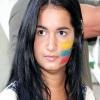 Жінки Венесуели ризикують залишитися без довгого волосся