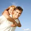 Жіночі хитрощі: як повернути чоловіка після розлучення