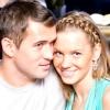 Дружину Кержакова перевірили на наркотики в ток-шоу
