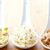 Жива їжа - як пророщувати зерна та насіння