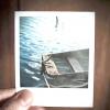 Живі фотографії жульєну Дувье