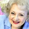 Життя літніх жінок продовжить калій