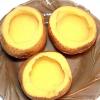 Жюльєн в картоплі
