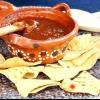 Моторошно смачна мексиканська кухня