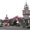 Зимові сюрпризи від московського зоопарку