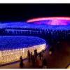 Зимовий фестиваль світла в японії