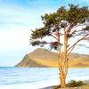 Зимовий відпочинок на Байкалі по-новому