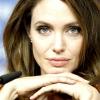 Злакова дієта перетворює Анджеліну Джолі в анорексічкі