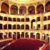 Знамениті арії з опер Верді