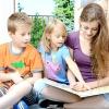 10 Кращих науково-популярних книг для дітей