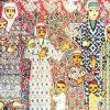 Вірменський музичний фольклор