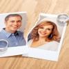 Як уникнути розлучення і зберегти сім'ю?