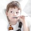 Як правильно подбати про дитину в період орви