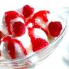Як приготувати морозиво в домашніх умовах