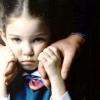 Дії суду при розлученні подружжя з дитиною