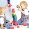 Як вести музичні заняття з дітьми ясельного віку?