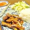 М'ясо по-в'єтнамських