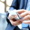 Обов'язкові sms митників чоловікові або батьку скасовуються