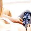 Обстеження плода під час вагітності