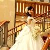 Самотнім жінкам запропонували зіграти сольні весілля