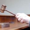 Особливості стягнення аліментів у судовому порядку