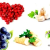 П'ять міфів про метаболізм