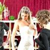 План підготовки до весілля