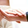 Порядок і вартість оформлення шлюбного договору у нотаріуса