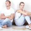 Чому люди розлучаються?