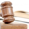 Розлучення за рішенням суду про розірвання шлюбу