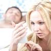 Ревнощі провокує недоумство