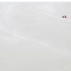 Сокотра - перлина Ємену: печера хок і   дюни Арчер