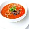 Солянка - ідеальне блюдо для післяноворічного застілля