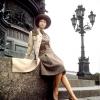 Радянська мода 1960-х, 1970-х і 1980-х