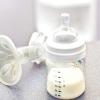 Створено банк грудного молока