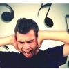 Спосіб позбутися нав'язливої   мелодії в голові