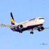 Споттинг - спостереження за літаками