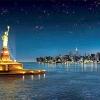 Статую свободи в нью-йорку знову відкрили для туристів