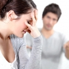 Подружні суперечки впливають на тривалість життя